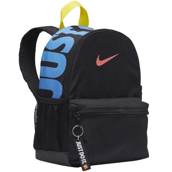 balo-Nike-chinh-hang-BA5559-014