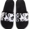 dep-Nike-Benassi-chinh-hang- CT6619-100