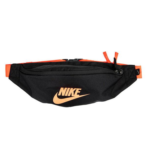tui-Nike-chinh-hang-BA5750-016