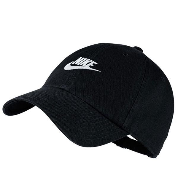 mu-Nike-chinh-hang-913011-010