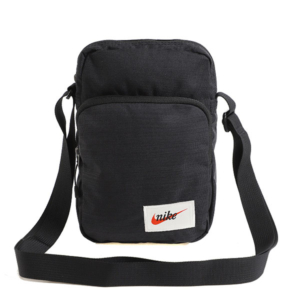 tui-Nike-chinh-hang-BA5809-010