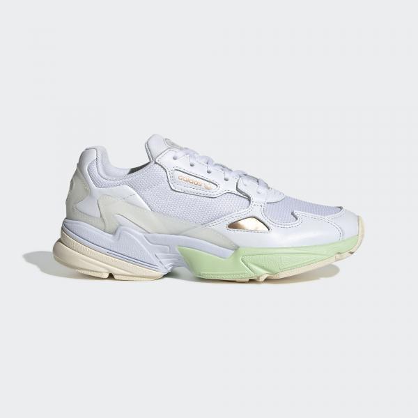 giay-adidas-chinh-hang-Falcon-EG2877