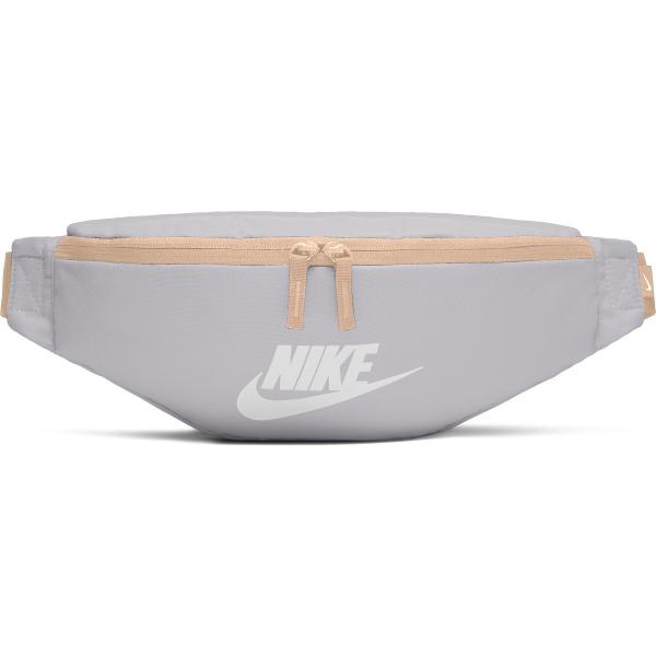 tui-Nike-chinh-hang-BA5750-042