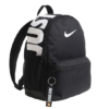 balo-Nike-chinh-hang-BA5559 013