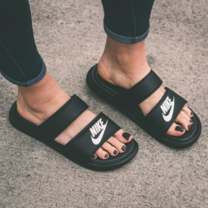 dep-Nike-chinh-hang-Benassi-Duo-Ultra-Slide