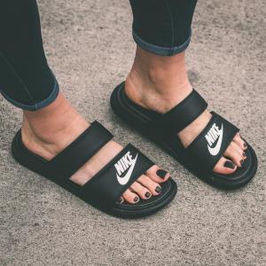dep-Nike-chinh-hang-Benassi-Duo-Ultra-Slide