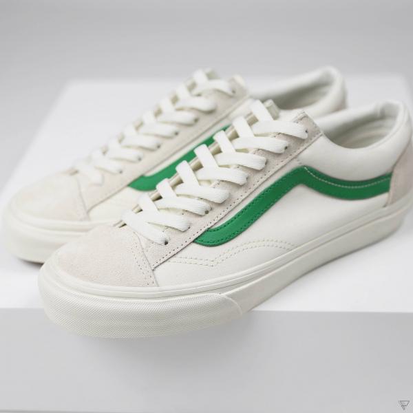 giay-Vans-chinh-hang-Style-36-Marshmallow-Green