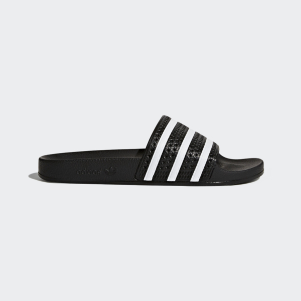'-adidas-chinh-hang-280647