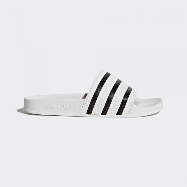 '-adidas-adilette-280648