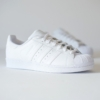 giay-adidas-chinh-hang-superstar-all-white-B23641