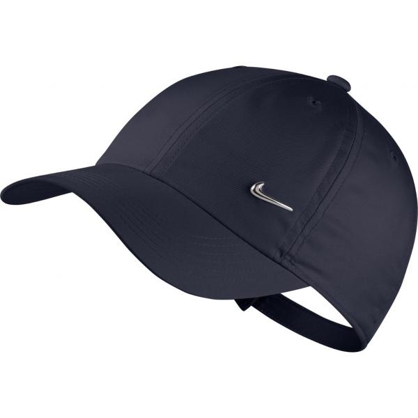 mu-Nike-chinh-hang-AV8055-451