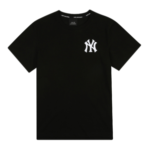 '-thun-T-Shirt-MLB-Korea-chinh-hang-31TS62831 MLB