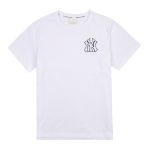 '-T-Shirt-MLB-Korea-Han-Quoc-chinh-hang