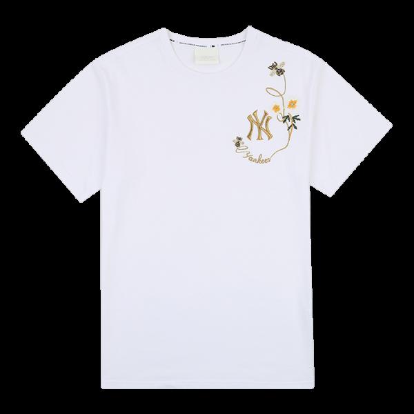 ao-T-shirt-MLB-chinh-hang-floral--thun-T-Shirt-MLB-Korea-chinh-hang-31TS62831 MLB