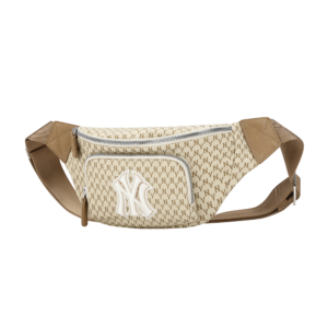 '-mlb-waist-bag-chinh-hang-korea