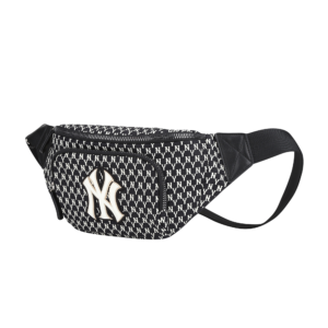 '-mlb-waist-bag-chinh-hang