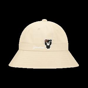mu-MLB-Bucket-chinh-hang