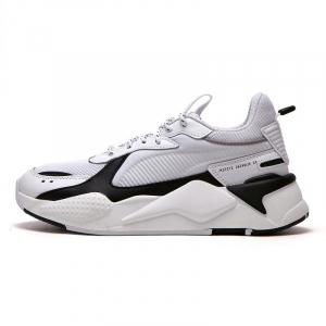 giay-Puma-chinh-hang-RSX-Core-36966-01