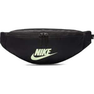 tui-Nike-chinh-hang-BA5750-015