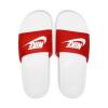 '-Nike-benassi-343880-106