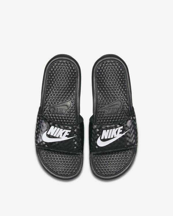 '-Nike-Benassi-chinh-hang-343881011