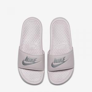 -Nike-benassi-chinh-hang-343881614