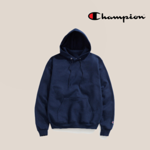 hoodie-champion-chinh-hang-S700
