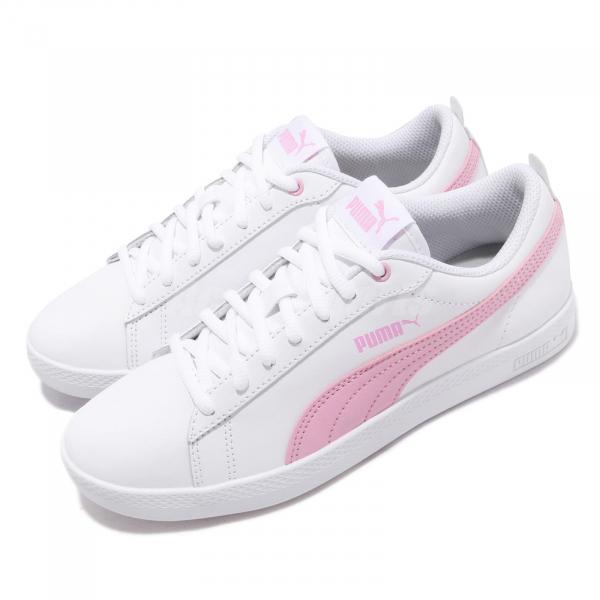 '-Puma-chinh-hang-Puma-Smash-v2-Pink-365208-10