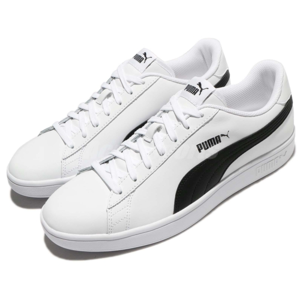 -Puma-chinh-hang-Smash-VULC-Black
