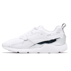Puma-Muse-x2-Metallic-370838-02