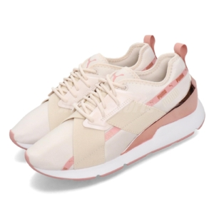 Puma-Muse-x2-Metallic-370838-03