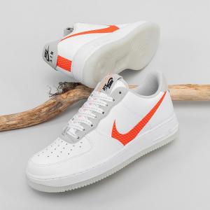 giay-Nike-chinh-hang-Air-Force-1-CD0888-100