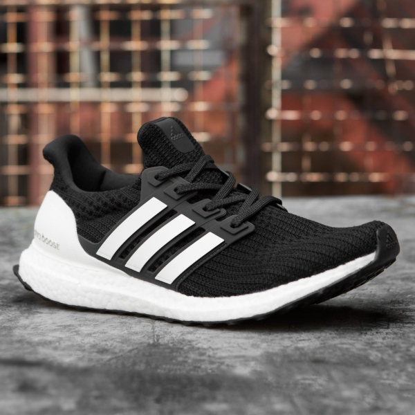 '-adidas-chinh-hang-ultra-boost-show-your-stripe-black