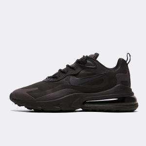 giay-Nike-chinh-hang-Air-Max-270-React-All-Black