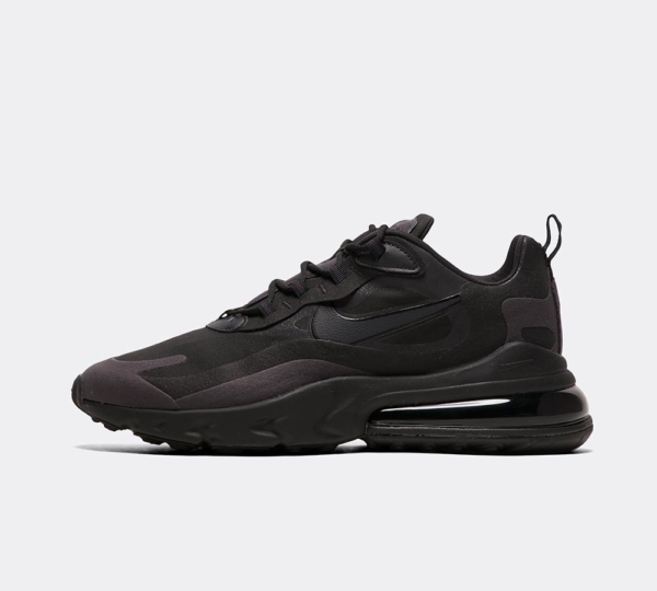 giay-Nike-chinh-hang-Air-Max-270-React-All-Black