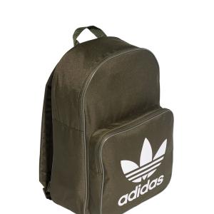 balo-adidas-chinh-hang-DW5187