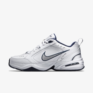 giay-Nike-Air-Monarch-IV-chinh-hang- 415445-102