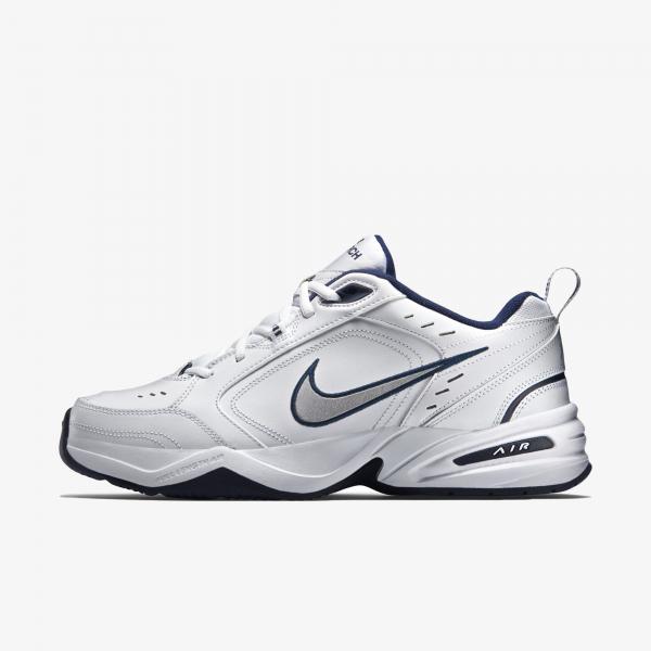giay-Nike-Air-Monarch-IV-chinh-hang- 415445-102