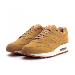 giay-Nike-chinh-hang-Air-Max-1-Premium