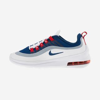 giay-Nike-chinh-hang-AA2168-003