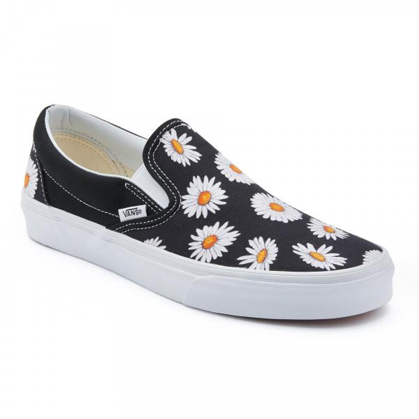 giay-Vans-Slip-On-Daisy-chinh-hang