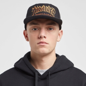 '-snapback-thrasher-chinh-hang