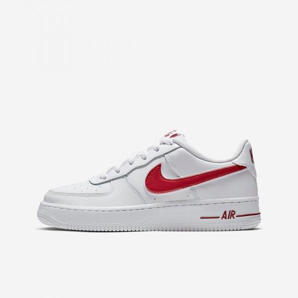 '-Nike-chinh-hang-Air-Force-1-White-Red-AV6252-101