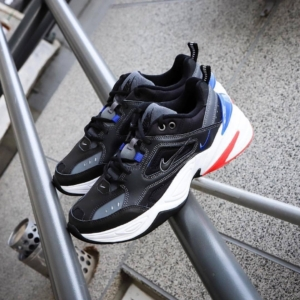 '-nike-chinh-hang-m2k-tekno-paris