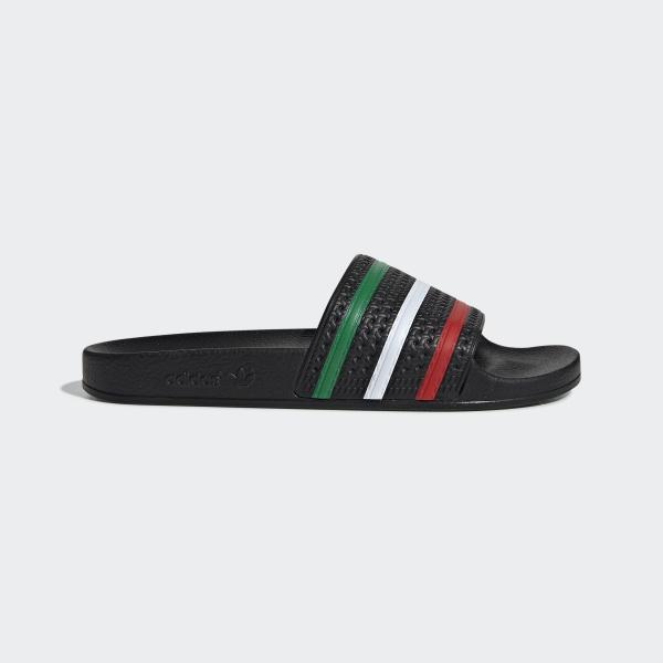 '-adidas-chinh-hang-EG3932