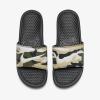 dep-Nike-chinh-hang-Benassi-631261-301