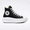 giay-Converse-chinh-hang-Chuck-Taylor-Star-Move-568497C