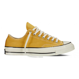 '-converse-chinh-hang-1970s-sunflower