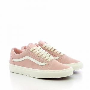 '-Vans-chinh-hang-Old-Skool-Herringbone-Lace-Pink
