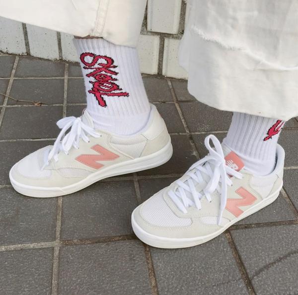 giay-new-balance-wrt300-pink-chinh-hang
